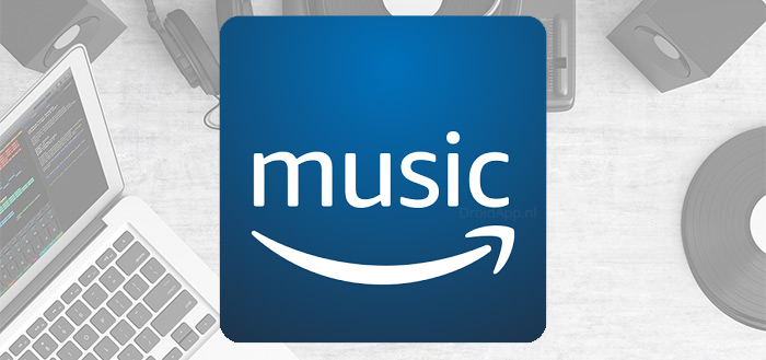 amazon music unlimited review 2017
