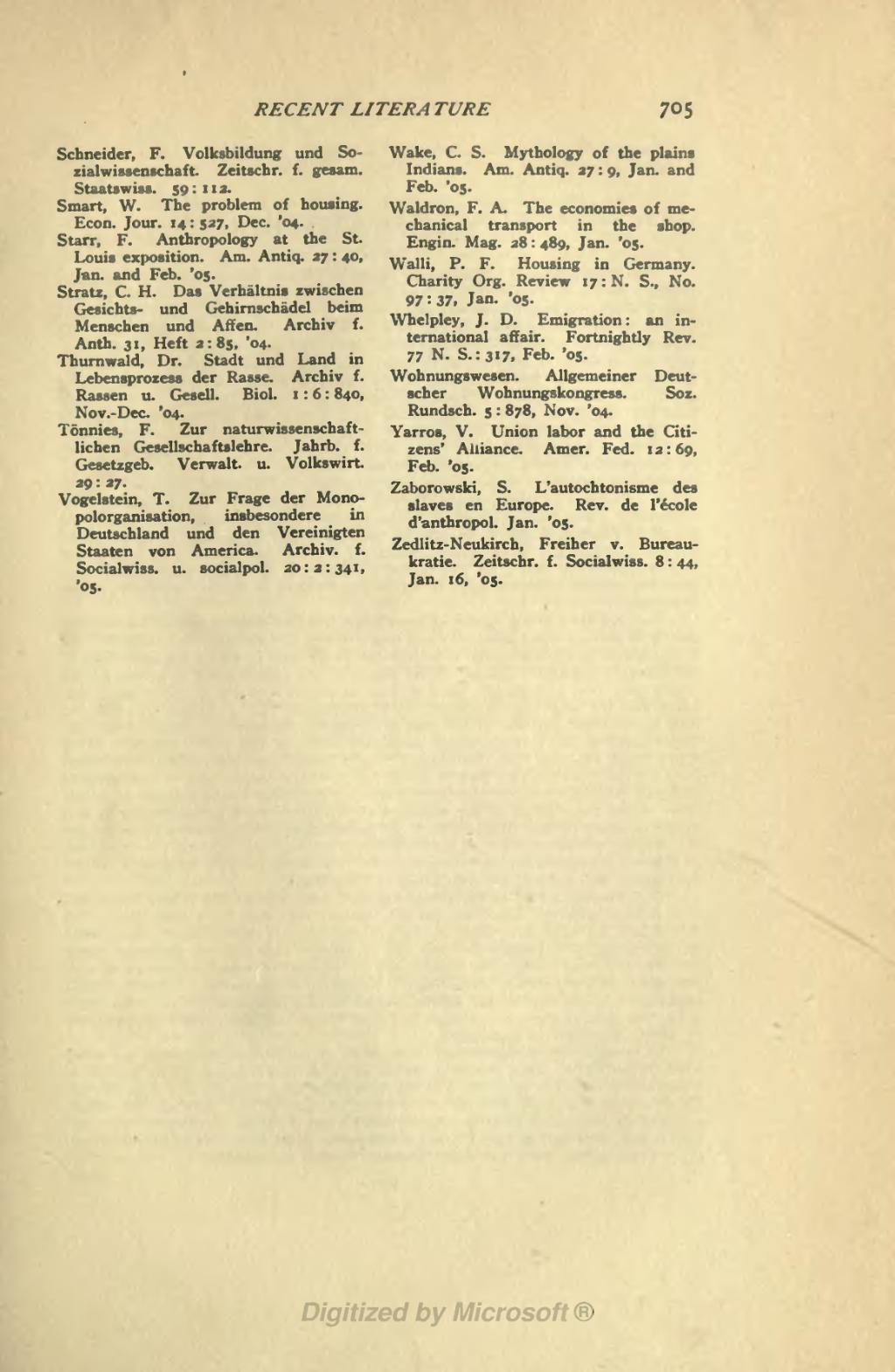 american journal of sociology book reviews