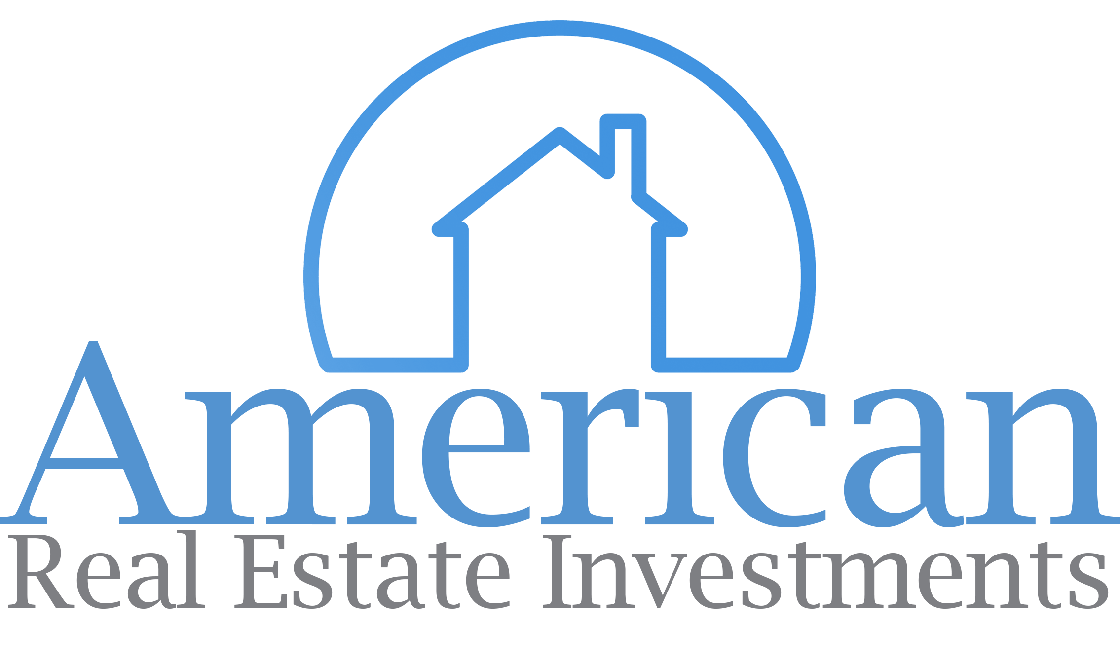 american real estate investments review