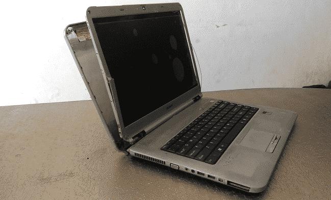 asurion laptop accident protection plan review