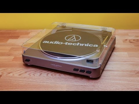 audio technica at lp60 review cnet