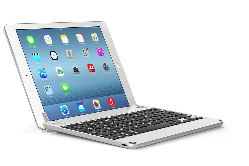 best keyboard for ipad air 2 review