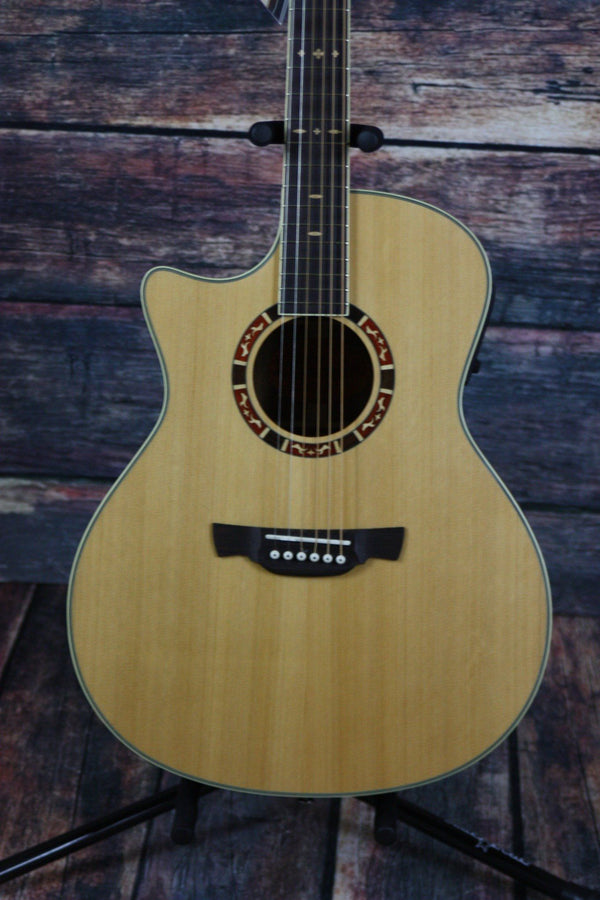 crafter gae 15 n review