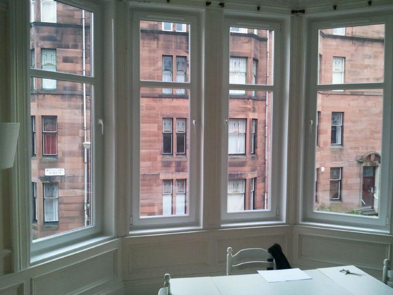 sydney double glazed windows reviews