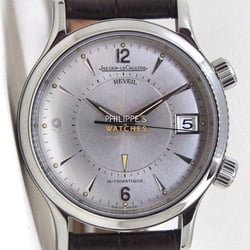 essential watches beverly hills reviews