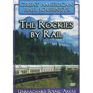 great rail journeys customer reviews