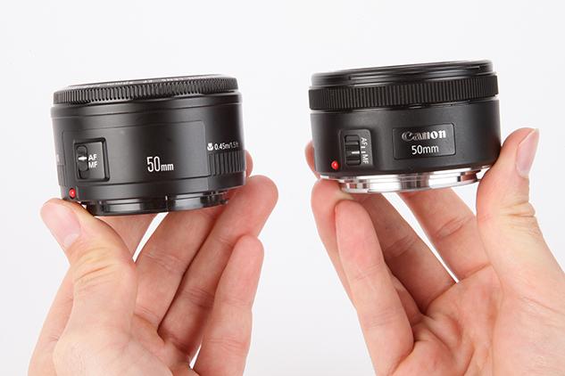 ef 50mm f 1.8 stm review