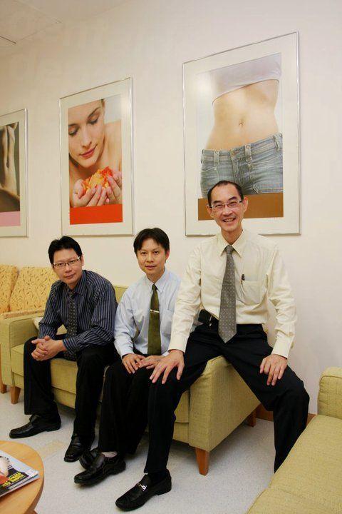 phuket plastic surgery institute reviews