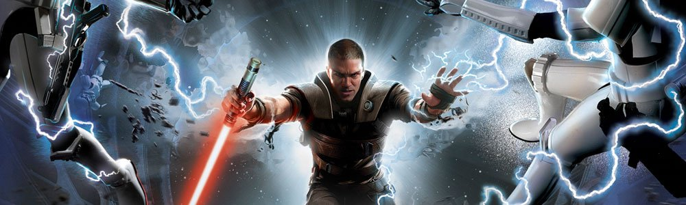 force unleashed 2 wii review