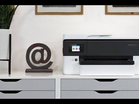 hp officejet pro 8710 review cnet