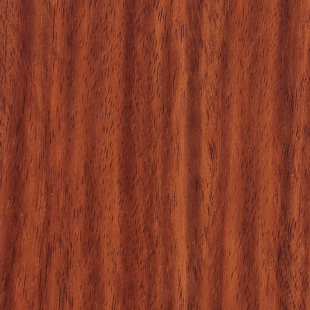 bamboo solid wood flooring reviews