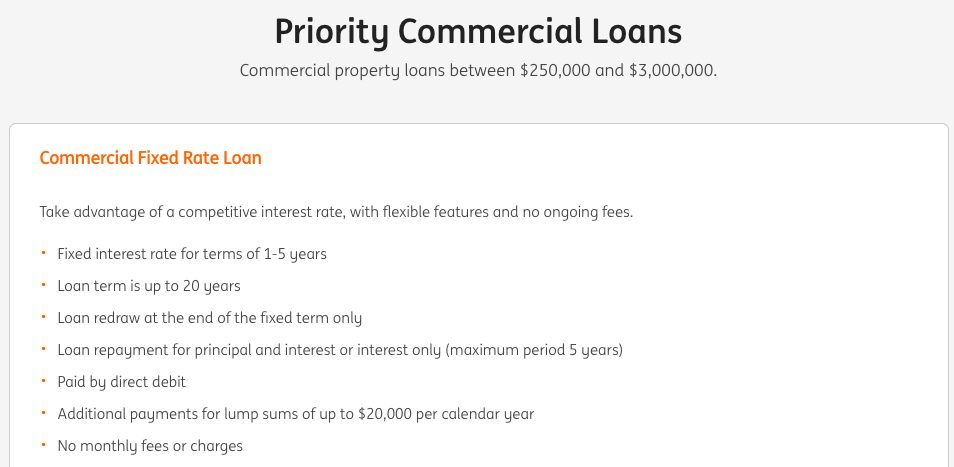 bankwest complete home loan package review