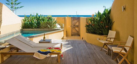 beach suites byron bay reviews