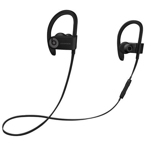 beats by dre sport headphones review