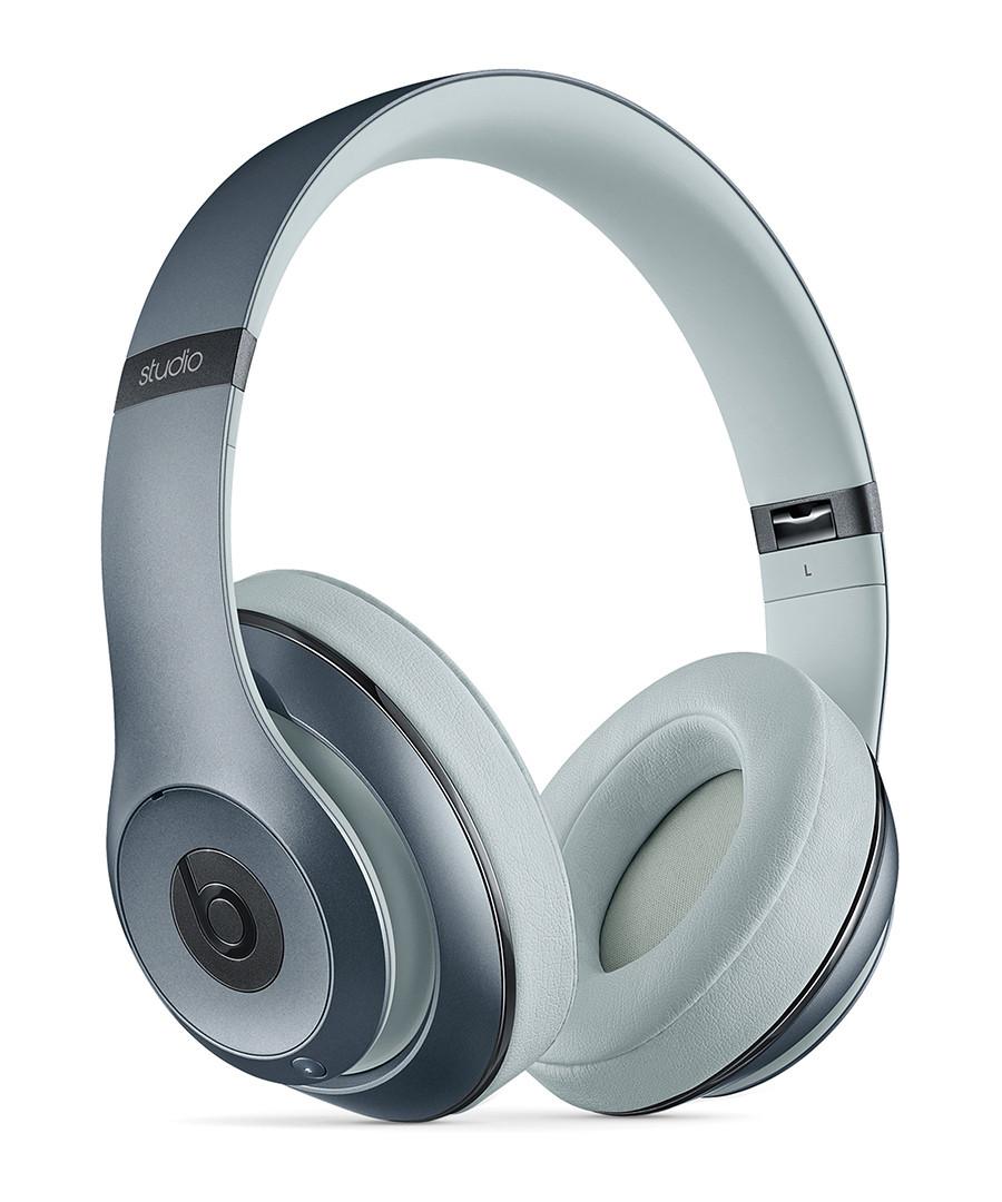 beats by dre wireless earphones review