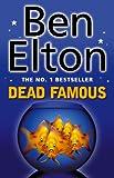 ben elton blind faith review