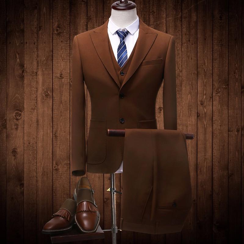bespoke tailors hong kong reviews