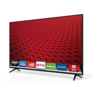 best 65 inch tv reviews