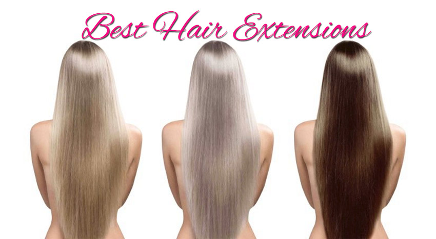 best hair buy extensions reviews