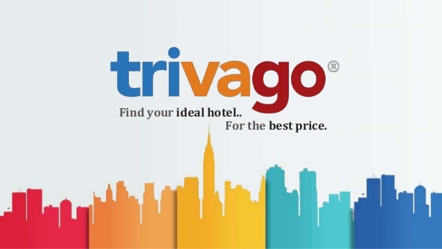 best hotel search engine reviews