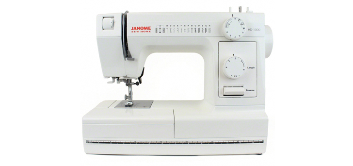 best sewing machine reviews australia