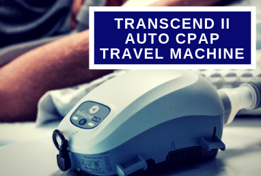 best travel cpap machine reviews