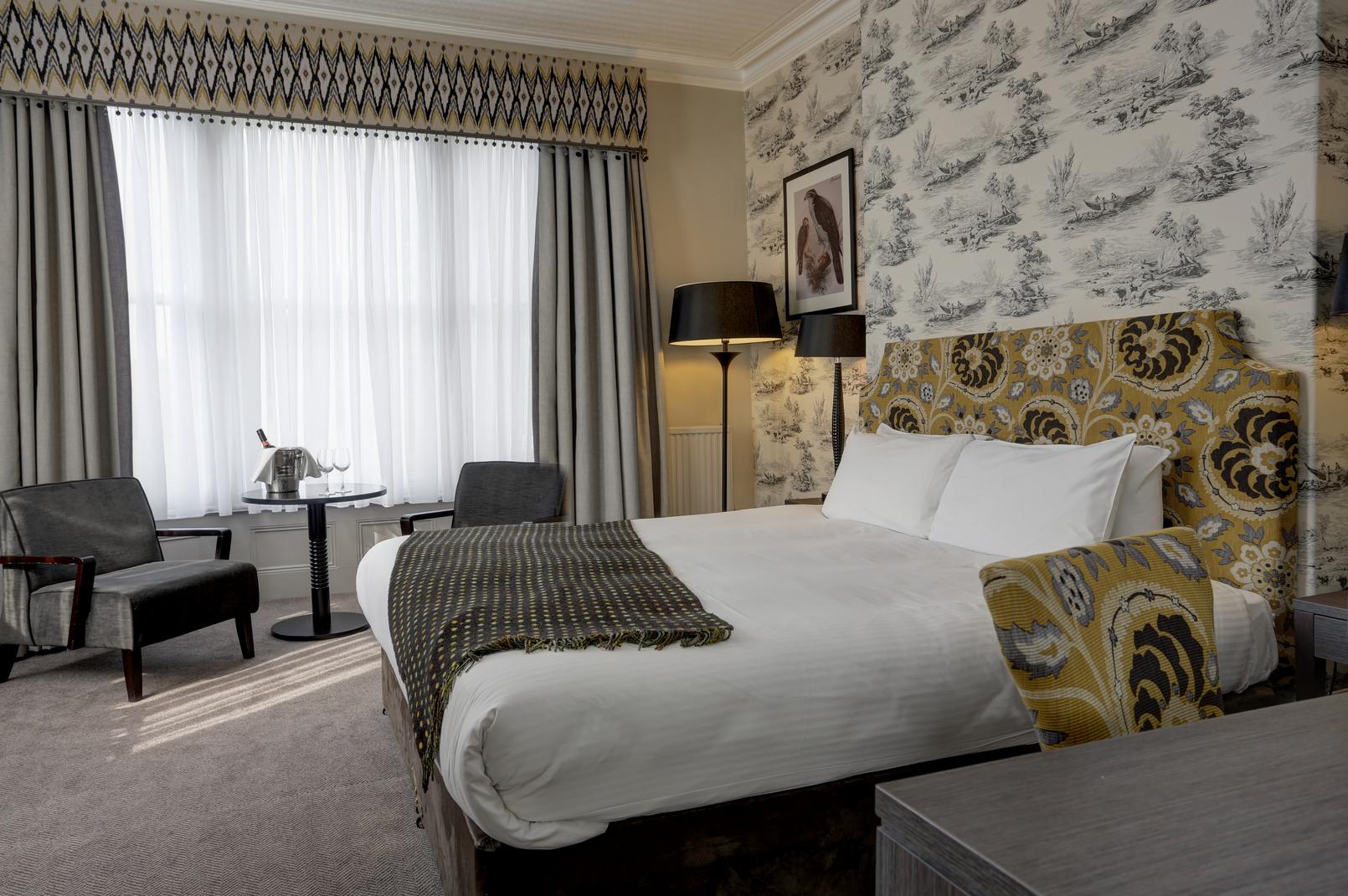 best western monkbar hotel york reviews