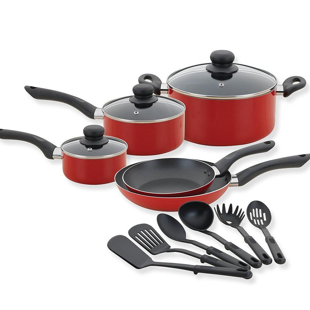 betty crocker kitchen utensils reviews