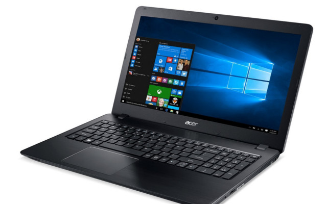 acer f5 573g 7908 review