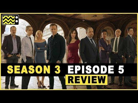 billions season 2 episode 12 review