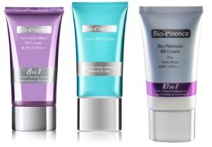 bio essence bb cream 10 in 1 review