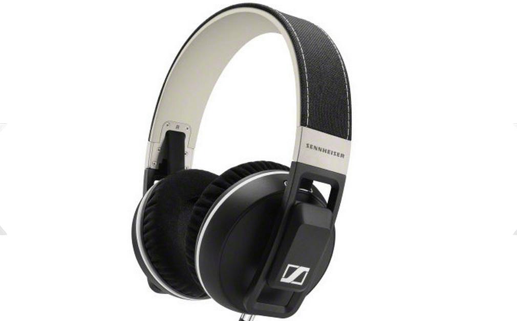 bluetooth over ear headphones reviews