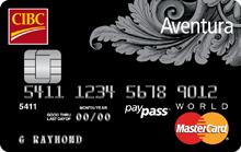 bmo world elite mastercard review
