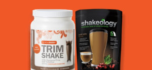 body trim fast shakes review