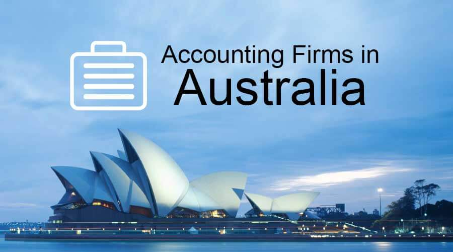 bookkeeping institute of australia reviews