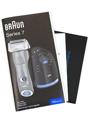 braun series 7 760cc 4 review