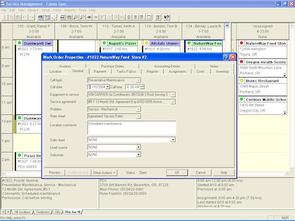 building estimating software australia reviews
