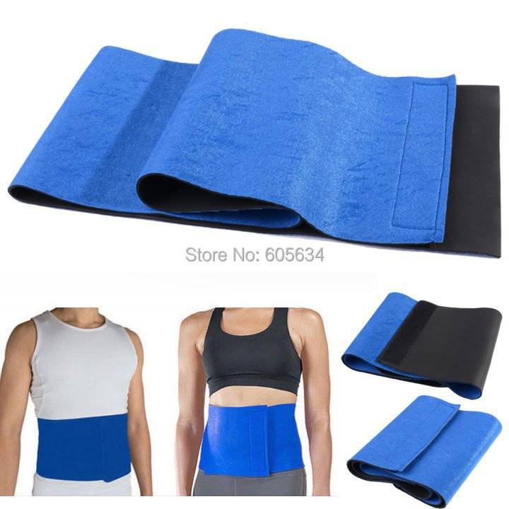 evertone slim sweat belt reviews