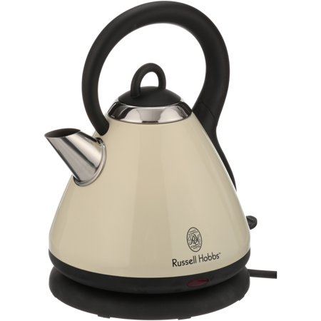 russell hobbs chelsea kettle review