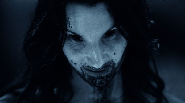 30 days of night blu ray review