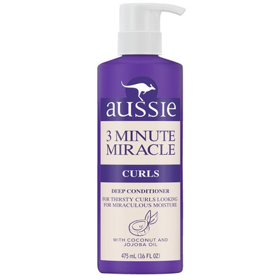 aussie 3 minute miracle review