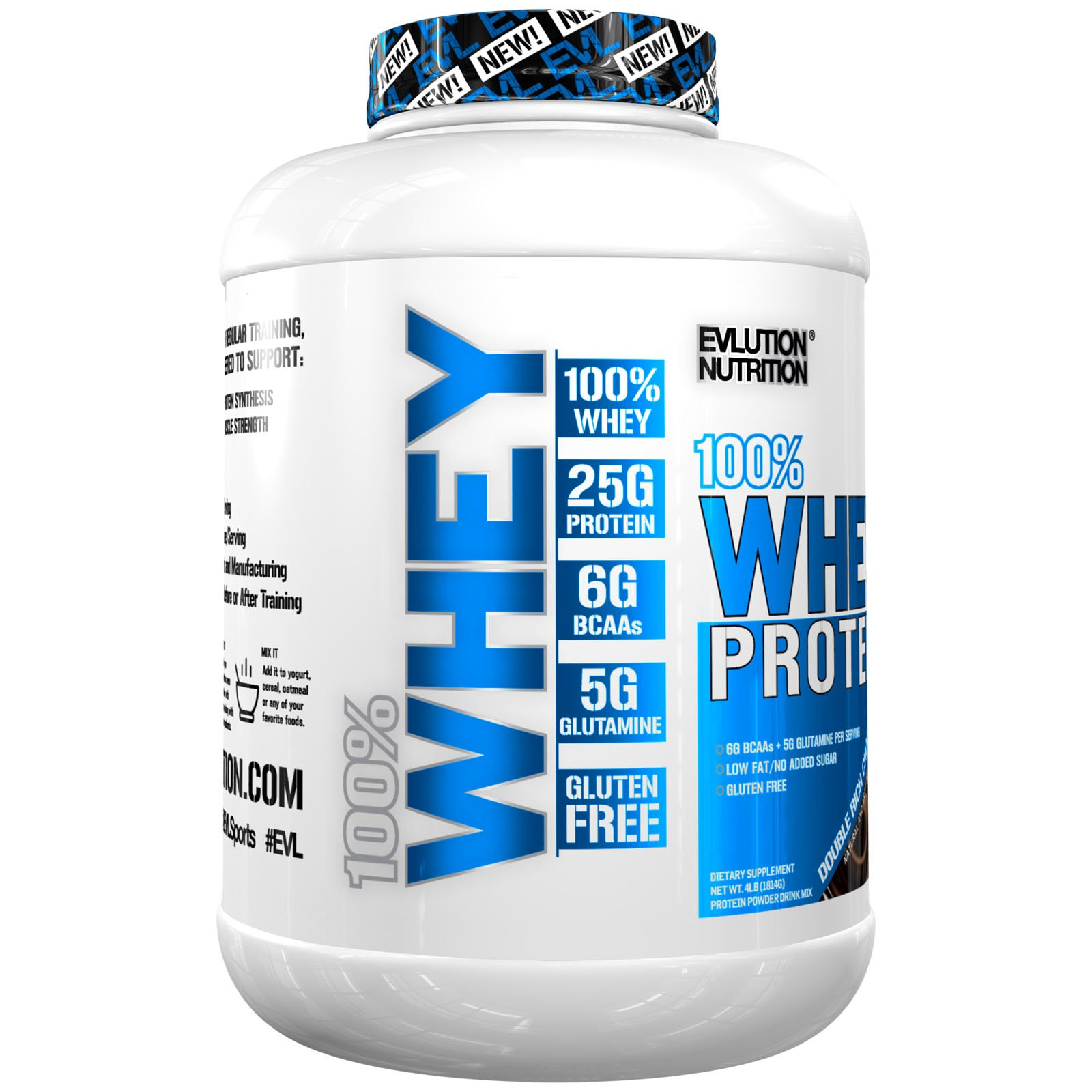 about time whey protein reviews