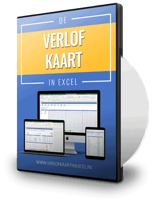 e excel elemente product review