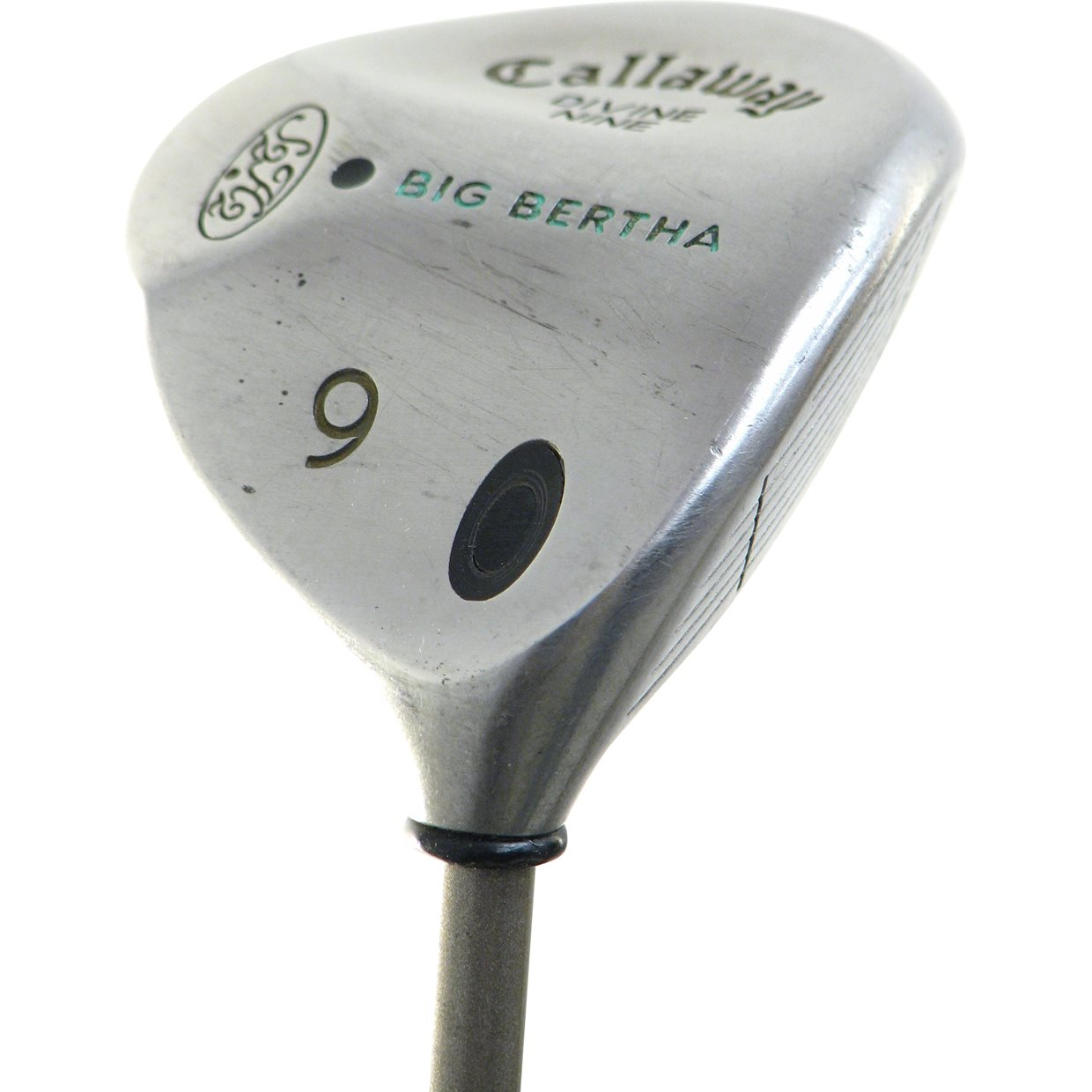 callaway ladies golf clubs reviews