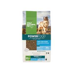 canine creek dog food review
