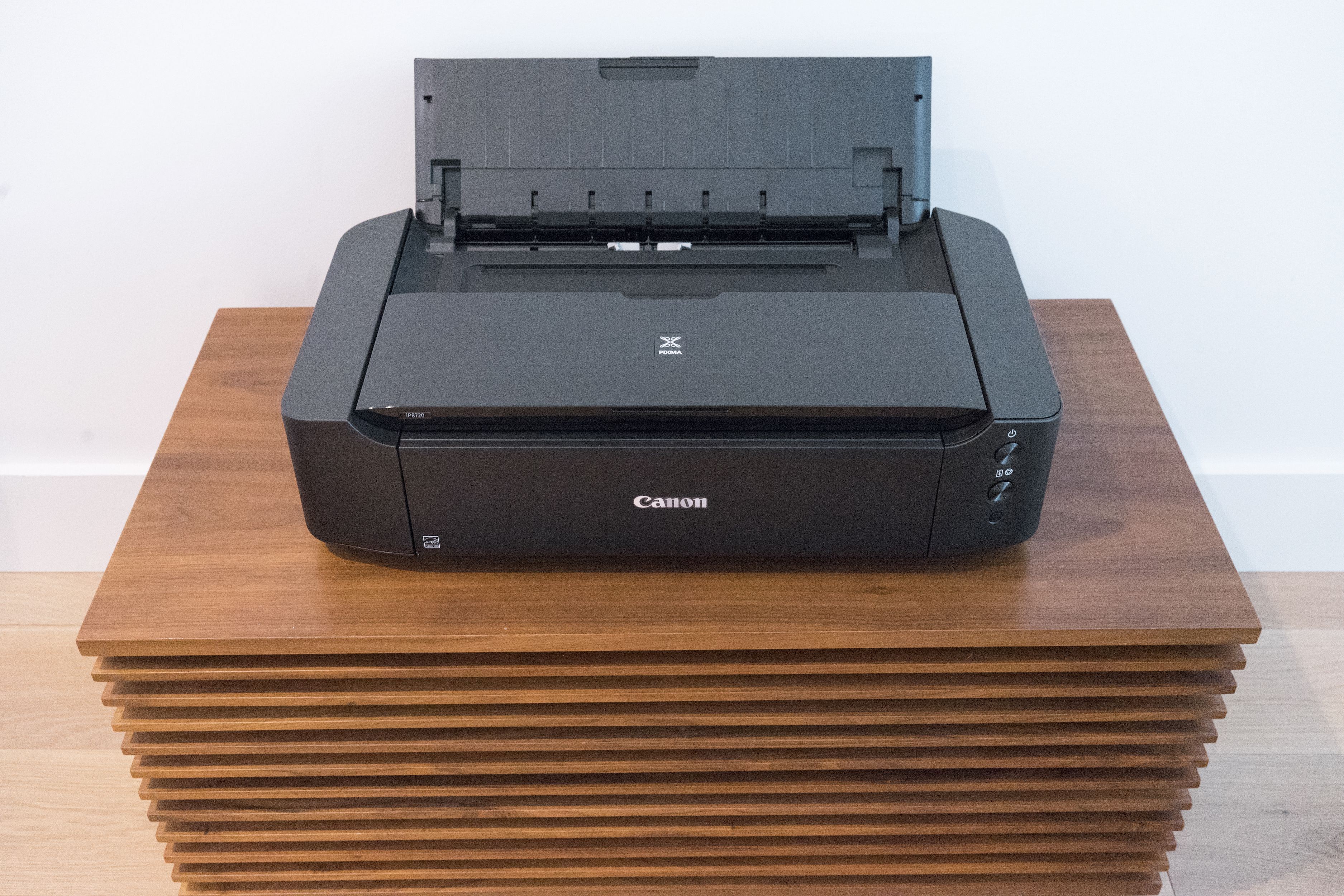 canon wide format printer reviews