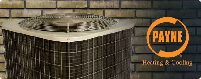 carrier heating and air conditioning reviews