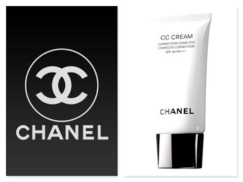 cc cream chanel review indonesia