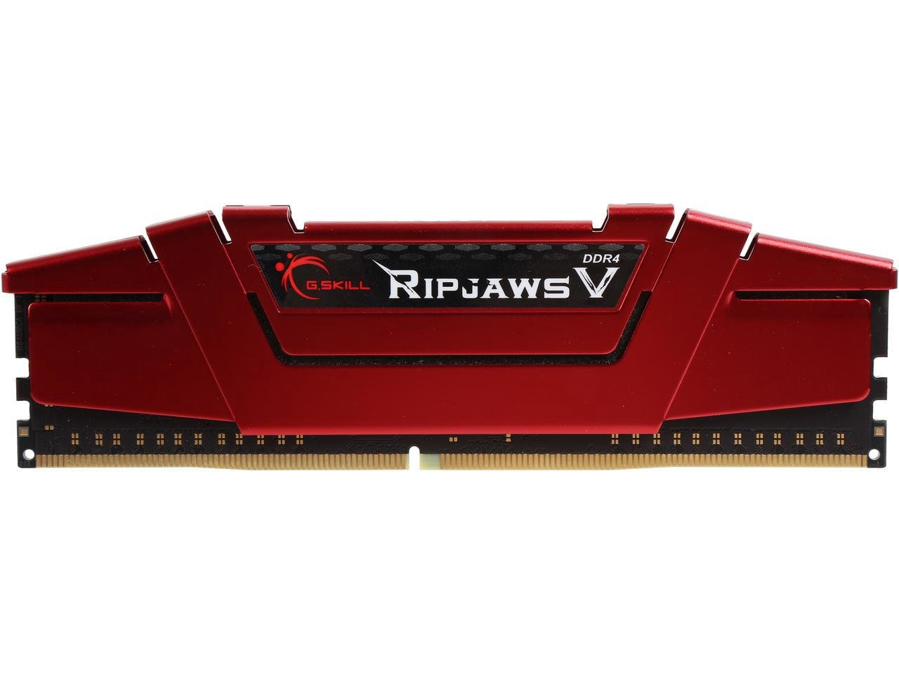 g skill ripjaws v series review