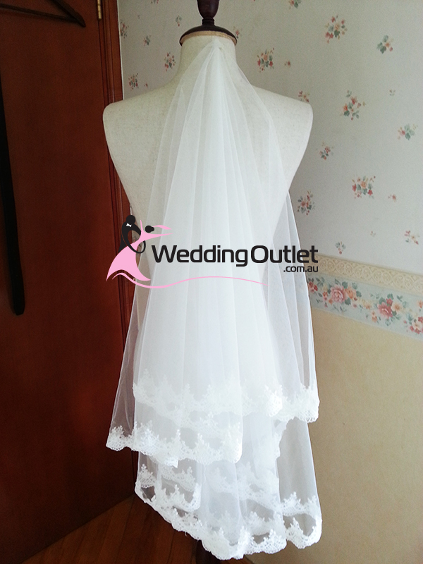wedding outlet com au reviews